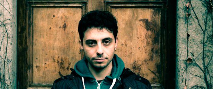 Angelo Cicchetti