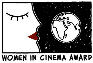 women in cinema award