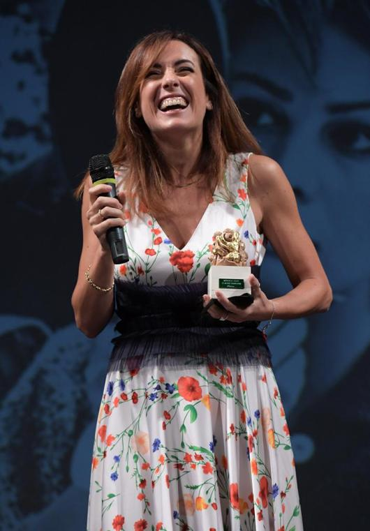 Francesca Della Ragione