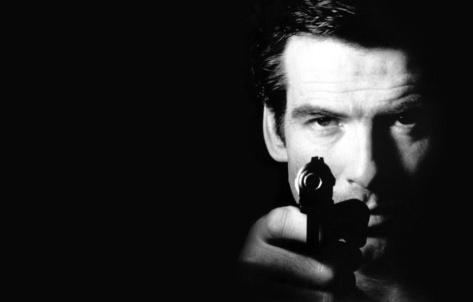 007 Operazione Suono