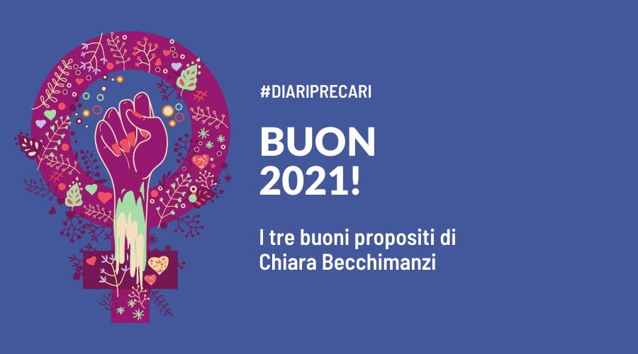 propositi 2021