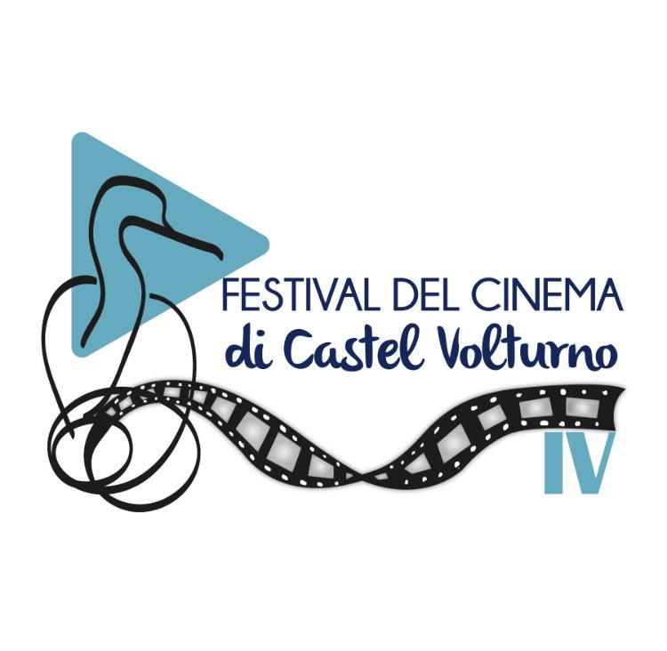 Festival del cinema di castel volturno