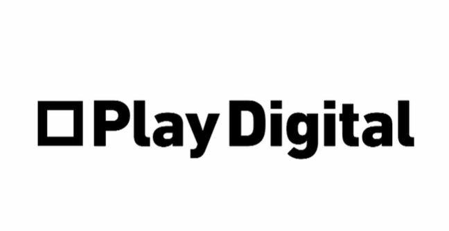 Play Digital