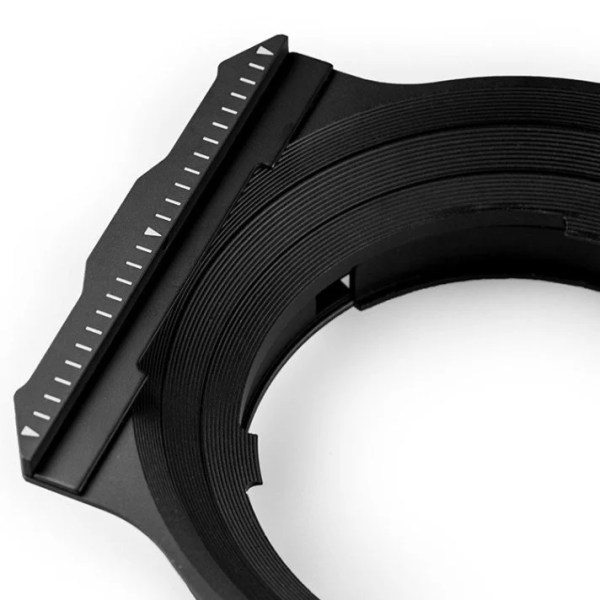 H&Y K-Series 100mm (OH100) Magnetic Holder for Olympus 7-14mm