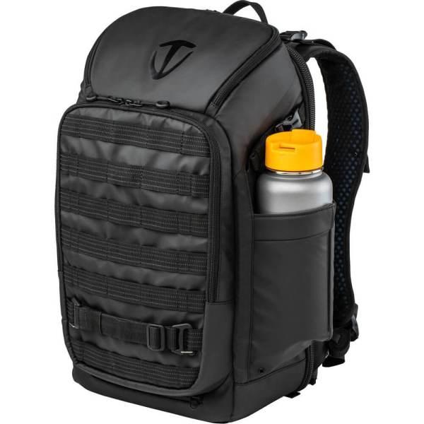 Tenba (637-701) Axis Tactical 20L Backpack - Black