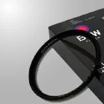 UV & Protection Filters