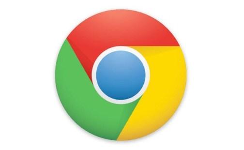 google chrome logo - Google oferece até US$ 1 milhão para quem hackear o Chrome
