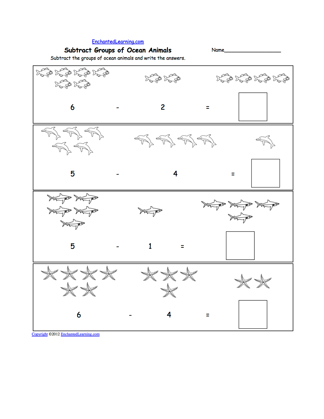 Animal Worksheet New 991 Animal Worksheets Eyfs