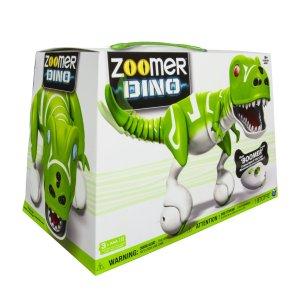 Zoomer Dino Buying Guide