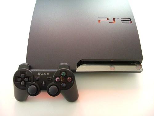 250GB_Slim_PS3