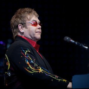 768px-Elton_John_in_Norway_4