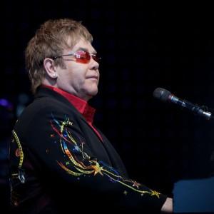 768px-Elton_John_in_Norway_4