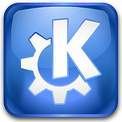 Rilasciato KDE4 Beta 1