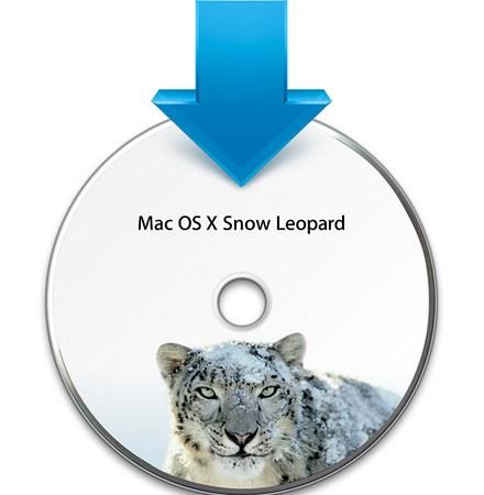 Mac OS X Leopard Ottiene Certificazione UNIX 03