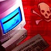 pc_virus_threat_350o