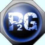 PG2_logo