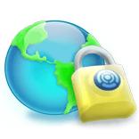 Moblock: alternativa a PeerGuardian per Linux