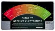 greenpeace guida aziende