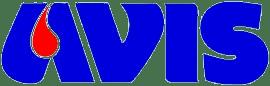 logo.AVIS