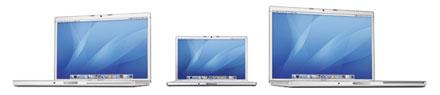 macbook-mini-rumor