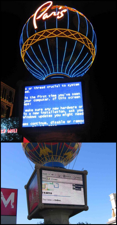 blue_screen_of_death_in_las_vegas.jpg