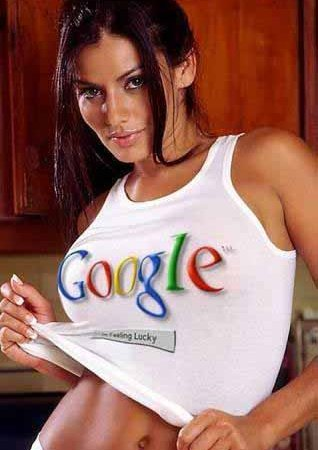 Definizioni delle parole con Google
