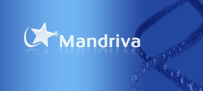 Mandriva Linux 2008 Beta 2 Rilasciata