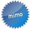 Creare un badges per il nostro weblog