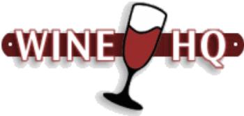 Rilasciata la versione 1.3.36 di Wine HQ