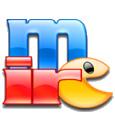 mirc-logo.jpg
