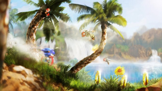 green_hill_zone_by_orioto-d1ixzdw