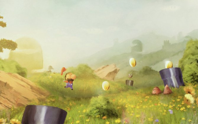 mario_world_by_orioto-d1onf3d