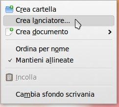 crea-lanciatore-ubuntu