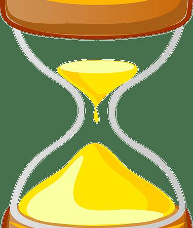 Come Saltare Tempo di Attesa per lo Scaricamento dei File