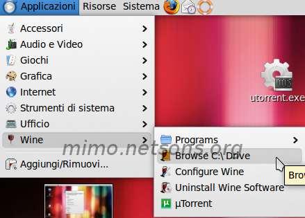 wine-browse-c-drive