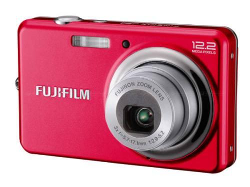Fujifilm-j30