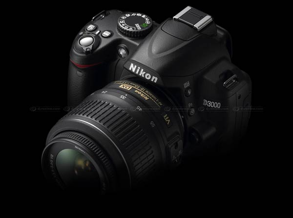 Nikon-D3000-Nikkor-18-35
