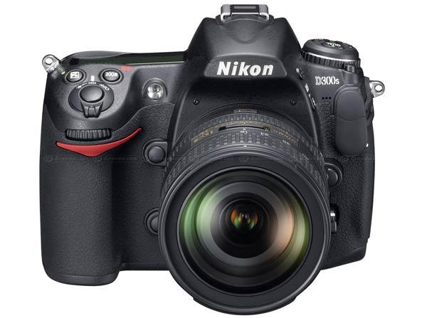 Nikon D300s la reflex per i professionisti ed amatori avanzati