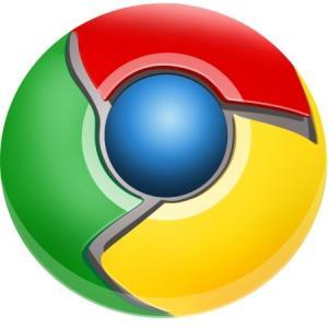 Google Chrome si aggiorna e arriva la nuova beta 9.0.597.0