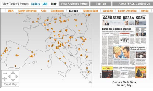 giornali-dal-mondo