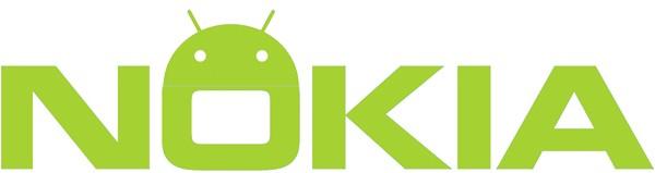 Nokia lavora ad un telefono basato su Android