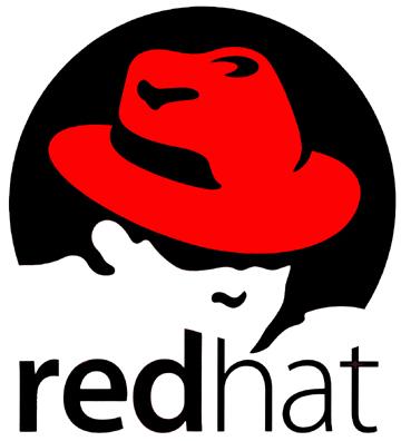 redhat-logo-HD
