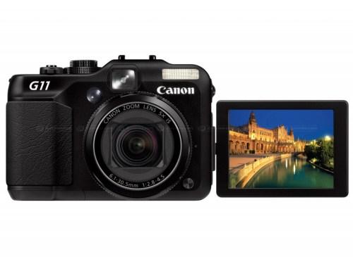 Canon-PowerShot-G11-FRT-LCD-1024x748