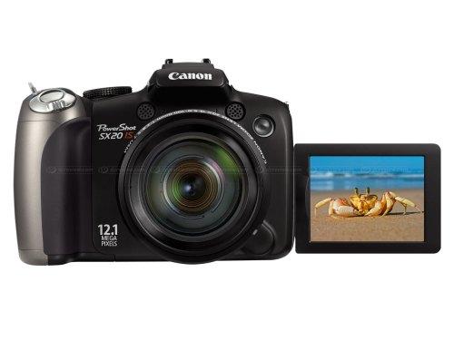 PowerShot-SX20-IS-FRT-LCD