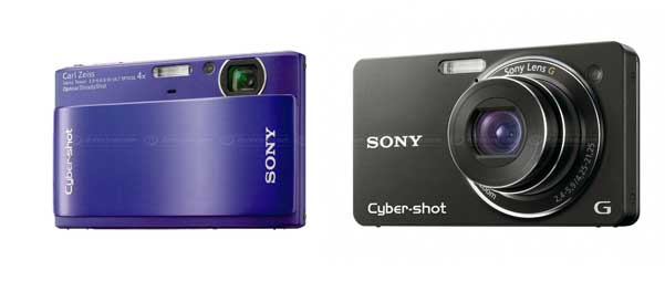 Sony-WX1-TX1-fotocamere