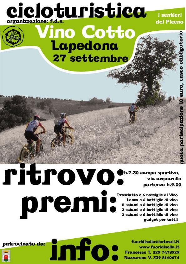 manifesto-cicloturistica-mountain-bike-ciclismo