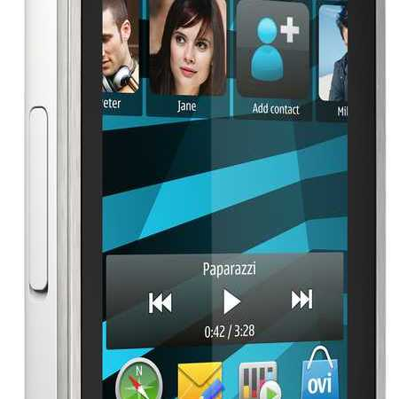 Nokia lancia X6 e X3, Evoluzione dei Nokia XpressMusic