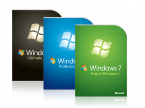 Come Creare un Sistema Dual Boot con Windows 7