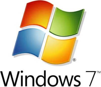 "Il preview di Windows 7 – c'è chi ""parla a vanvera"""