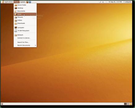 ubuntu910finalartwork-small_003